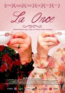La-Once-