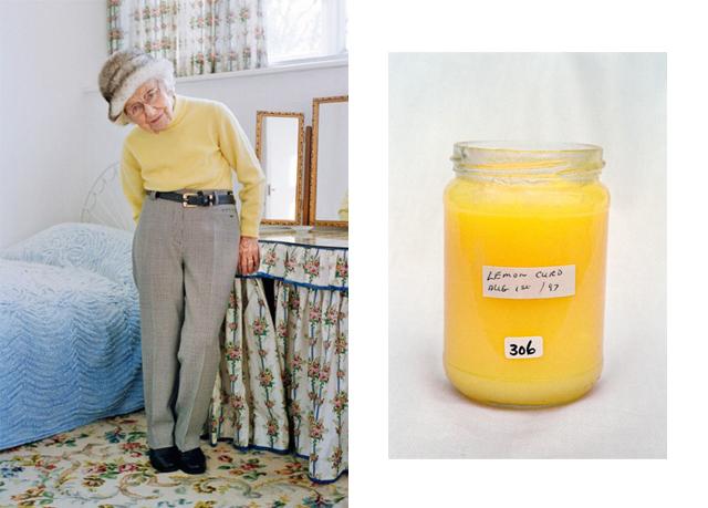 the-granny-alphabet-by-tim-walker-5