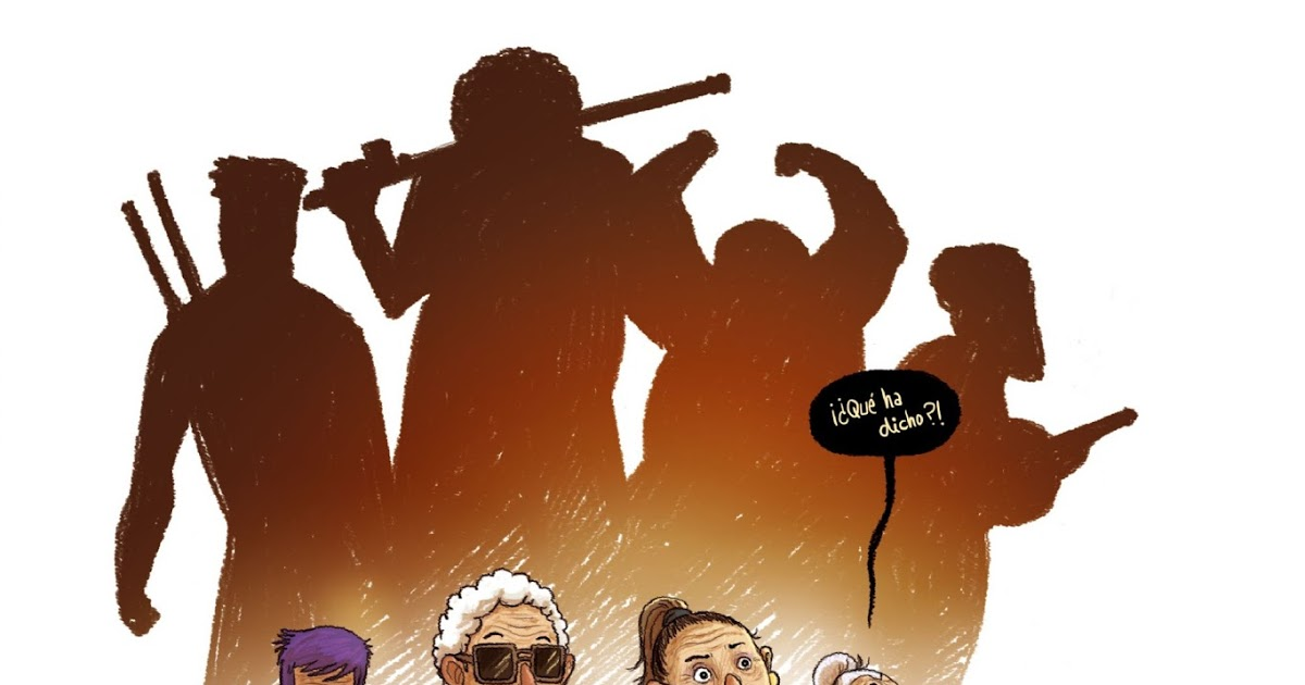 portada_las-abuelas-dan-el-golpe_