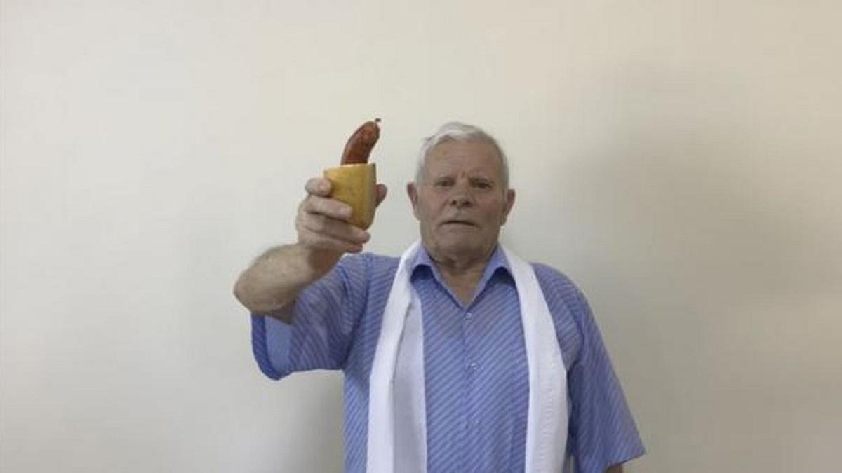 Tercera_edad-Residencia_de_ancianos-Humor-Canciones-Cuenca_-Provincia-Videos-La_Jungla_164245205_19348242_1706x960