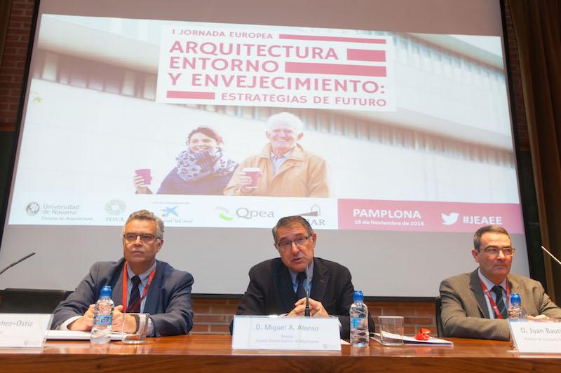 apertura-jornada-europea-de-arquitectura-entorno-y-envejecimiento