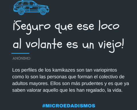 Microedadismos