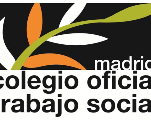 Colegio Oficial Trabajo Social