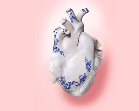 actividad-electrica-corazon-salud