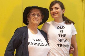 Rosario-la-modelo-y-Ana-Delia-la-autora-del-proyecto-DELIAH-e14911267205021