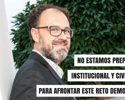 Santiago Cambero Universidad Extremadura