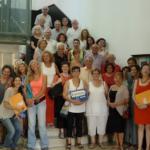 proyecto intergeneracional sachi2