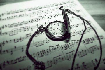 investigación música y alzheimer