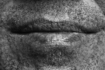 voz envejecimiento