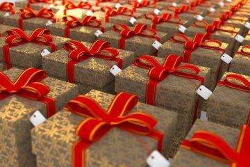 amavir regalo navidad