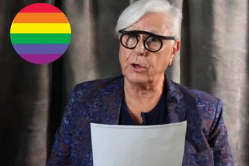 lgtb+ orgullo gay lgtbq mayores