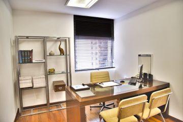 tratamientos despacho