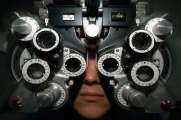 alzheimer examen ojos vista deteccion temprana