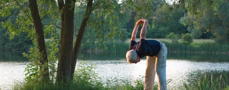 cerebro ejercicios envejecimiento