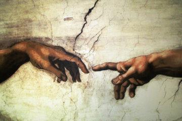 Miguel angel artritis arte