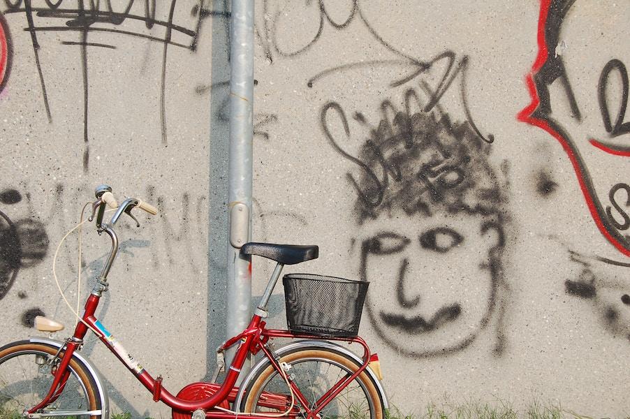 bicicleta salud beneficios