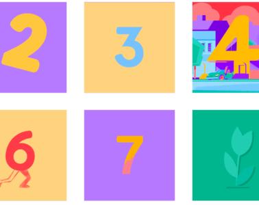 bingo bingomation