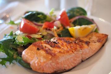 demencia comida alimentacion