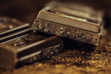 chocolate-salud envejecimiento