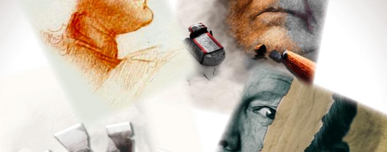 udp jornada malos tratos abusos personas mayores lugo