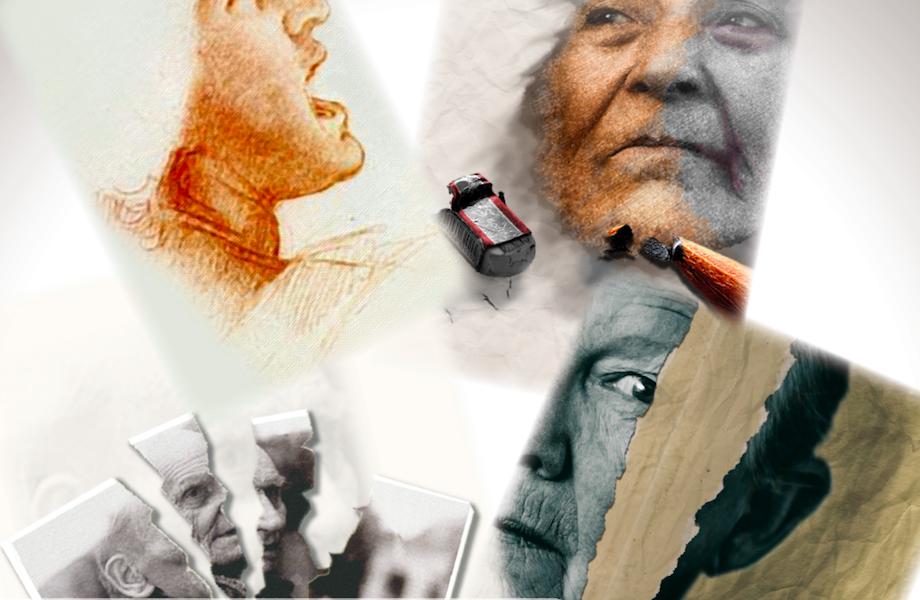 maltrato udp jornada malos tratos abusos personas mayores lugo