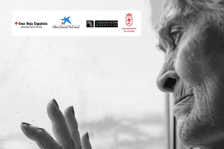 Estudio soledad corella personas mayores navarra