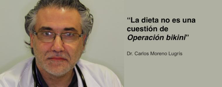 dietas obesidad operacion bikini