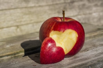 demencia salud corazon
