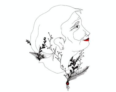 mujeres y envejecimiento