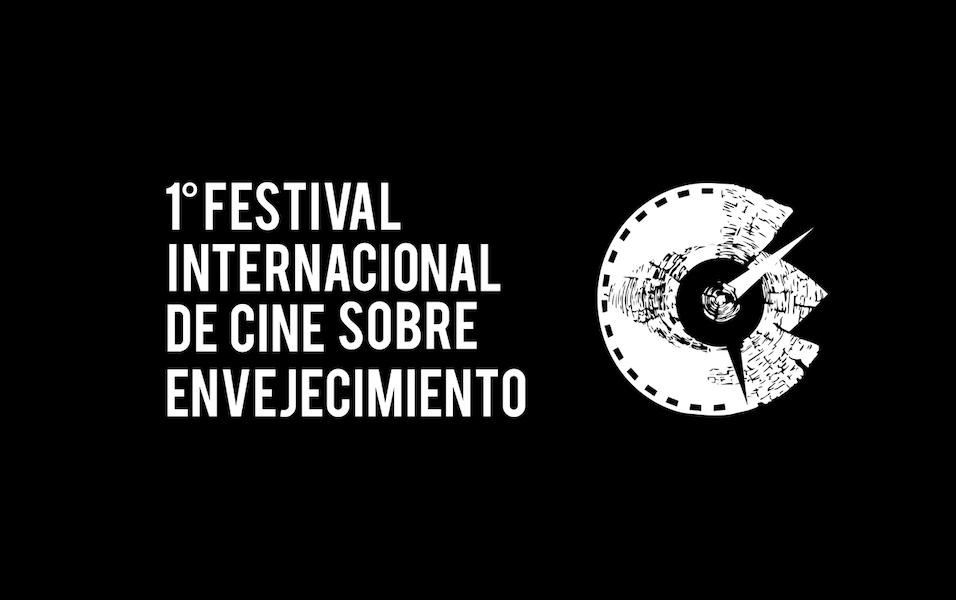 festival cine envejecimiento uruguay