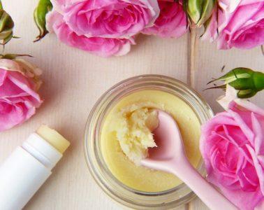 colágeno salud piel envejecimiento