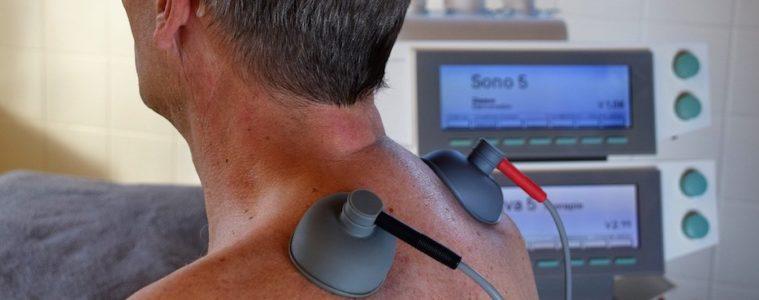 rigidez articular espalda artritis