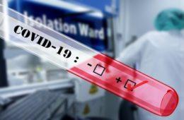 coronavirus covid-19 afrontamiento psicologico