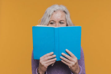 personas mayores coronavirus actividades ideas casa