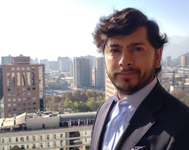 derechos humanos Michel Cubate
