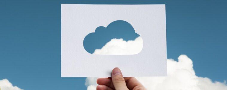 almacenamiento en la nube dropbox