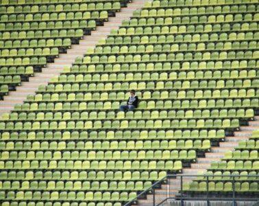 covid-19-aislamiento soledad