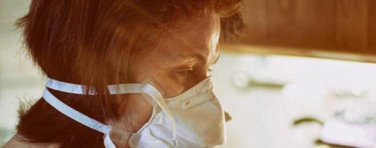 coronavirus covid-19 sintomas tos