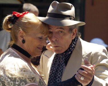 demencia prevenir personas mayores