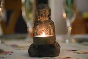 salud meditación meditar reiki