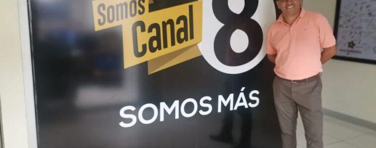 SOMOS 65 Juan José Granados M