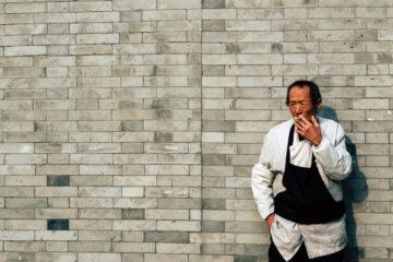 longevidad tabaco salud
