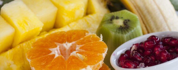 magnesio vitaminas minerales