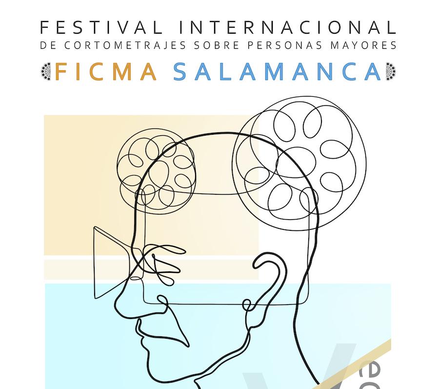 personas mayores cine FICMA 2020