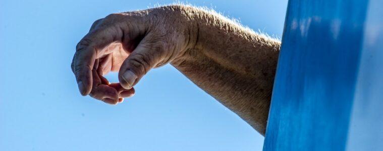 derechos personas mayores coronavirus