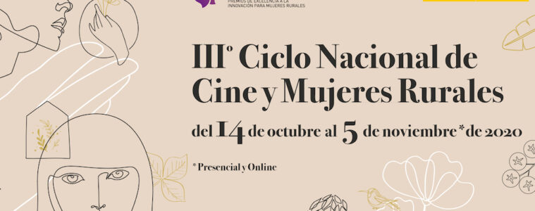 CICLO CINE Y MUJERES RURALES__
