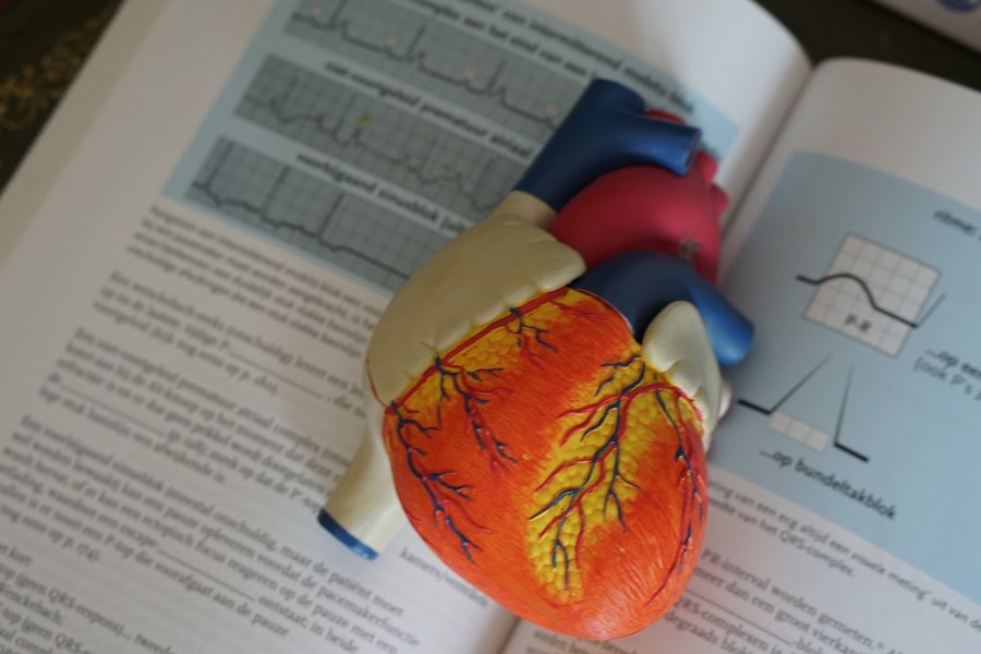 coronavirus insuficiencia cardiaca