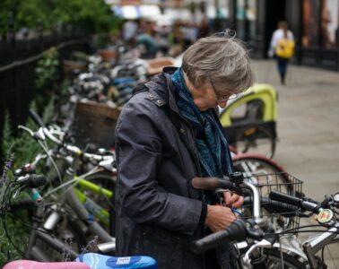 personas mayores participacion social