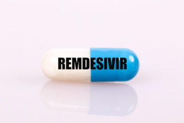 remdesivir coronavirus covid-19