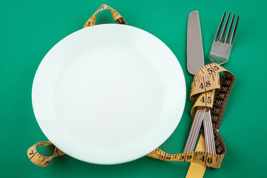obesidad personas mayores